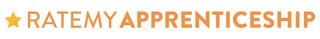 Apprenticeships - RateMyApprenticeship